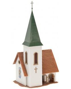 Провинциална църква Faller