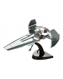 Сглобяем модел Revell - Sith Infiltrator