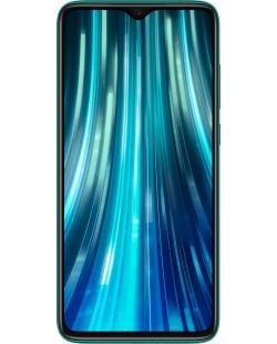 "Смартфон Xiaomi Redmi Note 8 Pro - 6.53"", 128GB, forest green"