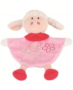 Овчицата Сали