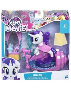 Игрален комплект Hasbro - My Little Pony