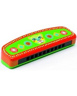 djeco-dj06011-animambo-harmonika