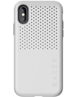 Калъф Razer - Arctech Pro за iPhone XR, Mercury