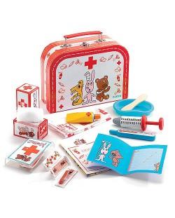 djeco-dj06555-detski-veterinaren-komplekt-v-kufarche