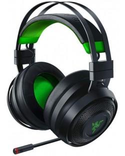 Гейминг слушалки Razer Nari Ultimate for Xbox One