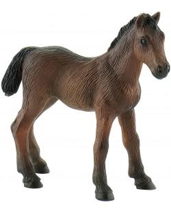 Фигурка Bullyland Animal World Horses - Конче Westphalian