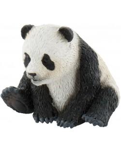 Фигурка Bullyland Animal World - Панда