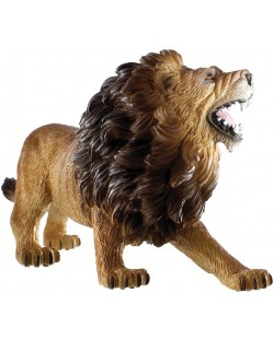 Фигурка Bullyland Animal World - Лъв
