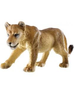Фигурка Bullyland Animal World - Лъвица