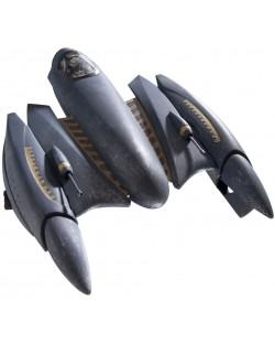 Сглобяем модел на космически кораб Revell Easykit STAR WARS - Grievous Starfighter (06682)