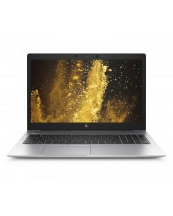 Лаптоп HP EliteBook 850 G6 - сребрист