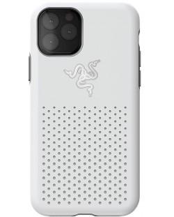 Калъф Razer - Arctech Pro THS Edition за iPhone 11 Pro, Mercury