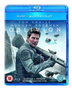 Oblivion (Blu-Ray)