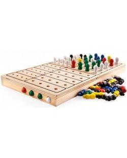 Дървена игра Pino - Мастърмайнд