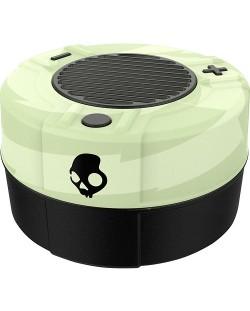 Мини колонка Skullcandy SoundMine - зелена