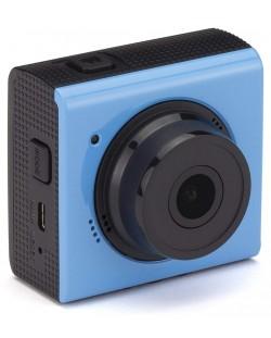 Екшън камера Kitvision - Splash, синя