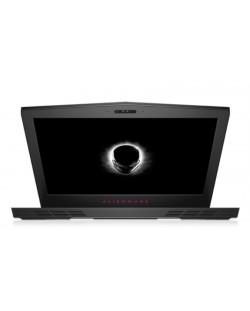 Dell Alienware 15 R