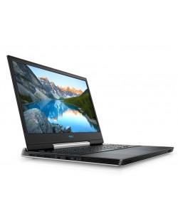 Лаптоп Dell G5 5590 - 5397184311325, бял