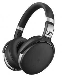 Слушалки Sennheiser HD 4.50 BTNC - черни