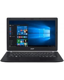 "Acer TravelMate P238-M - 13.3"" FullHD IPS LED-backlit"