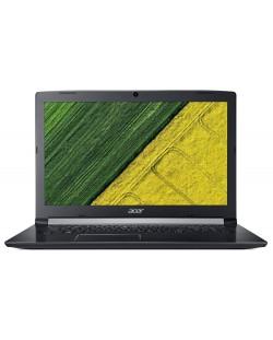 "Acer Aspire 5 - 15.6"" FullHD IPS Anti-Glare"