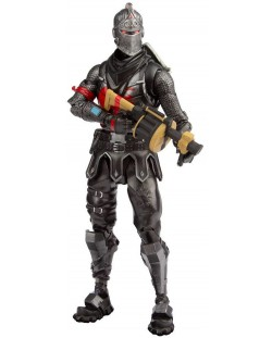 Екшън фигура Fortnite - Black Knight, 18 cm