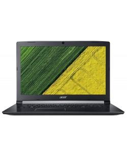 "Acer Aspire 5, A515-51G-3611 - 15.6"" FullHD Anti-Glare"