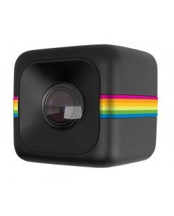 Камера Polaroid CUBE - Black