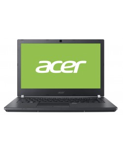 "Acer TravelMate TM449 - 14"" FullHD IPS Anti-Glare"