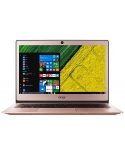 "Acer Aspire Swift 1 Ultrabook - 13.3"" IPS FullHD"