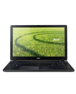 Acer Aspire V5-572