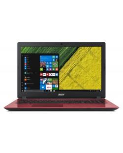 "Acer Aspire 3 - 15.6"" FullHD Anti-Glare"