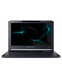 "Acer Predator Triton 700 - 15.6"" FullHD"