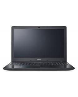 """Acer TravelMate P259-MG - 15.6"""" FullHD IPS Anti-Glare"""
