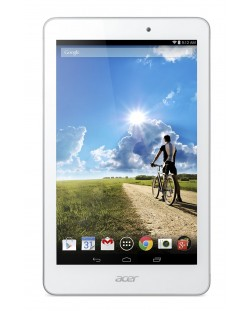 Acer Iconia Tab 8 A1-840HD
