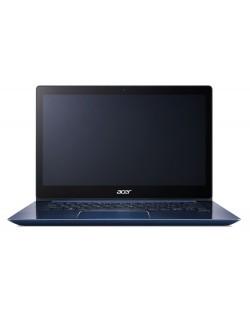 """Acer Aspire Swift 3 Ultrabook - 14.0"""" FullHD IPS, Glare"""