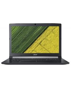 "Acer Aspire 5 - 17.3"" HD+, Glare"