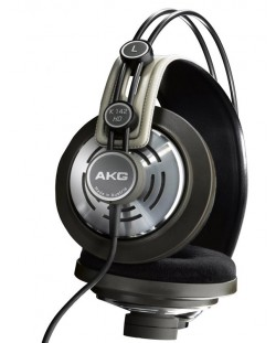 Слушалки AKG K142HD