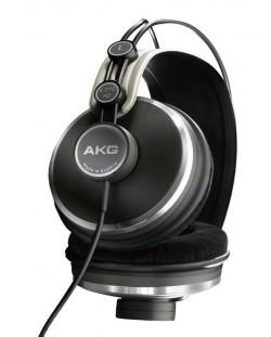 Слушалки AKG K272HD