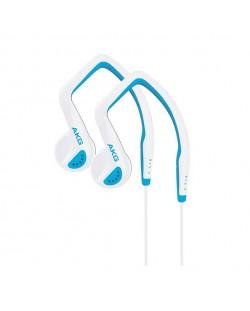 Слушалки AKG K316 - сини
