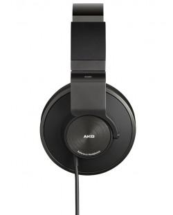 Слушалки AKG K550