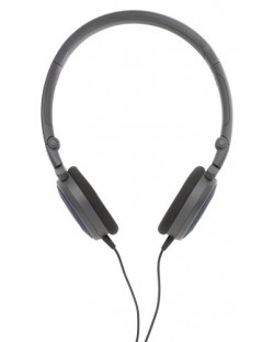 Слушалки AKG K420 - сиви