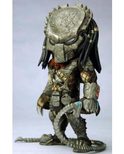 Aliens vs. Predator Requiem Super Deformed Vinyl Figure Predator 20 cm