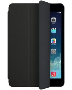 Смарт калъф за Apple iPad mini - черен