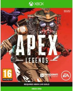 Apex Legends - Bloodhound (Xbox One)