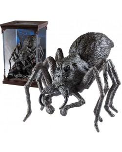 Фигура Harry Potter - Magical Creatures: Aragog, 13 cm