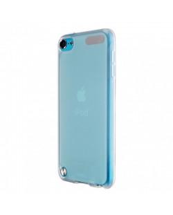 Калъф Artwizz SeeJacket TPU за iPhone 5, Iphone 5s -  син