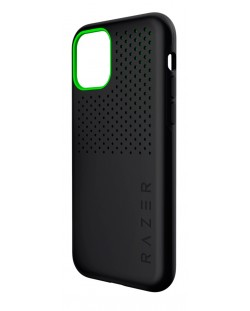 Калъф Razer - Arctech Pro, за iPhone 11 Pro, черен