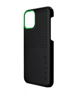 Калъф Razer - Arctech Slim за iPhone 11 Pro, черен