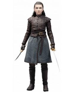 Екшън фигура Game of Thrones - Arya Stark,18cm